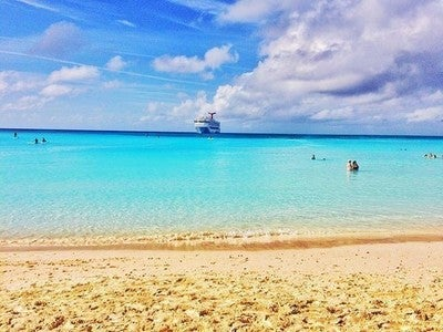 Cruises to Half Moon Cay – Cruises from $194 | Carnival