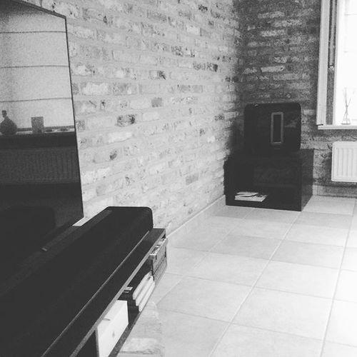 Sonos geïnstalleerd #sonos#sub#playbar
