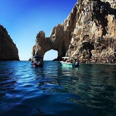 Cruise To Cabo San Lucas | Mexico Vacations | Carnival