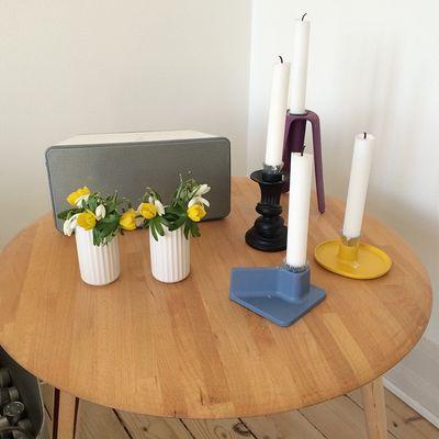 #foråriminstue #lyngbybyhilfinger #sonos #play3 #telmoremusik og #lækkertbord lavet af @baejkonbastardo