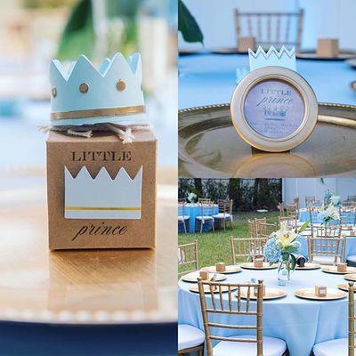 Shop Wedding Favors Baby Shower Favors More Beaucoup