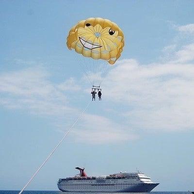 Catalina Island Cruises | California Cruises | Carnival
