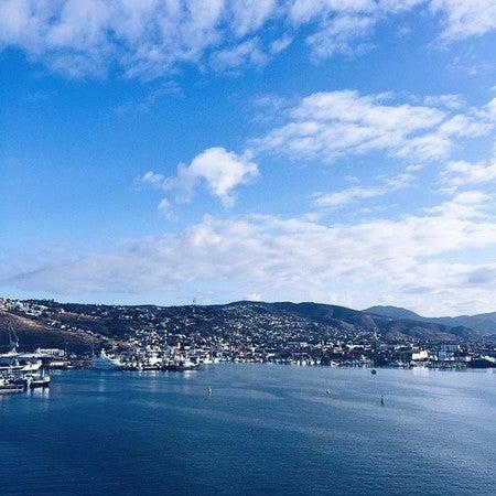 Ensenada Cruises Mexico Vacations Carnival Cruise Line - Cruise to ensenada