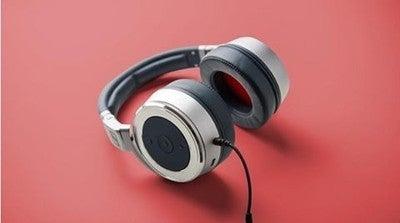 Sennheiser HD 630VB – Høykvalitets stereo hodetelefon – Surround-lyd ... 7f1b7e1759