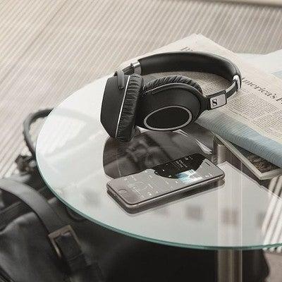 Sennheiser PXC 550 TRAVEL - Wireless Headphone Headset