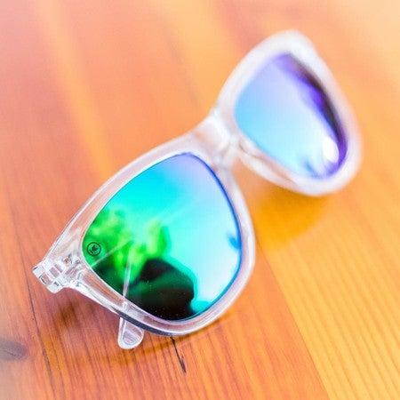 bca3749e9228 Knockaround Sunglasses
