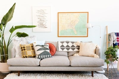 Article Modern MidCentury and Scandinavian Furniture