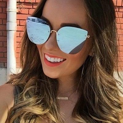 image: quay sunglasses [12]