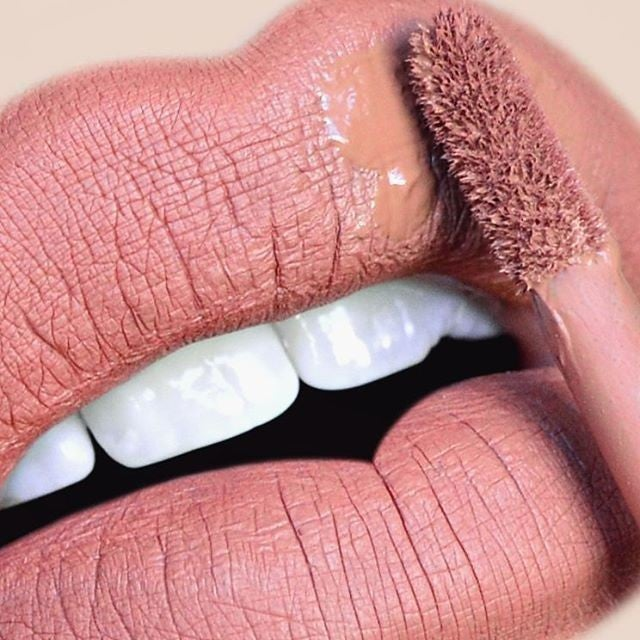 image by limecrimemakeup containing face, finger, lip, nose, nail