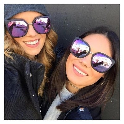 image: quay sunglasses [40]