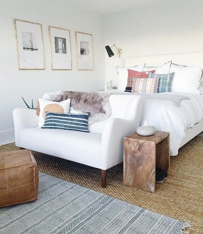Image By Houseupdated Containing Furniture, Room, Living Room, Floor, Couch