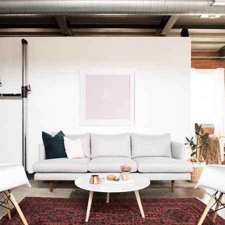 design of living rooms. image by laurennnday containing living room, furniture, wall, interior design of rooms o