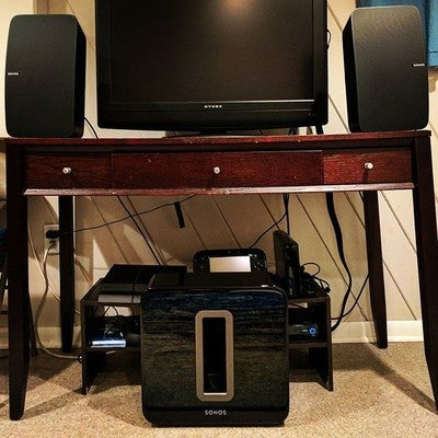 speakers with subwoofer. sonos sub speakers with subwoofer