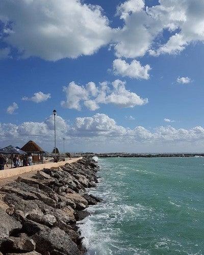 Cruise to Yucatan (Progreso)   Mexico Cruises   Carnival