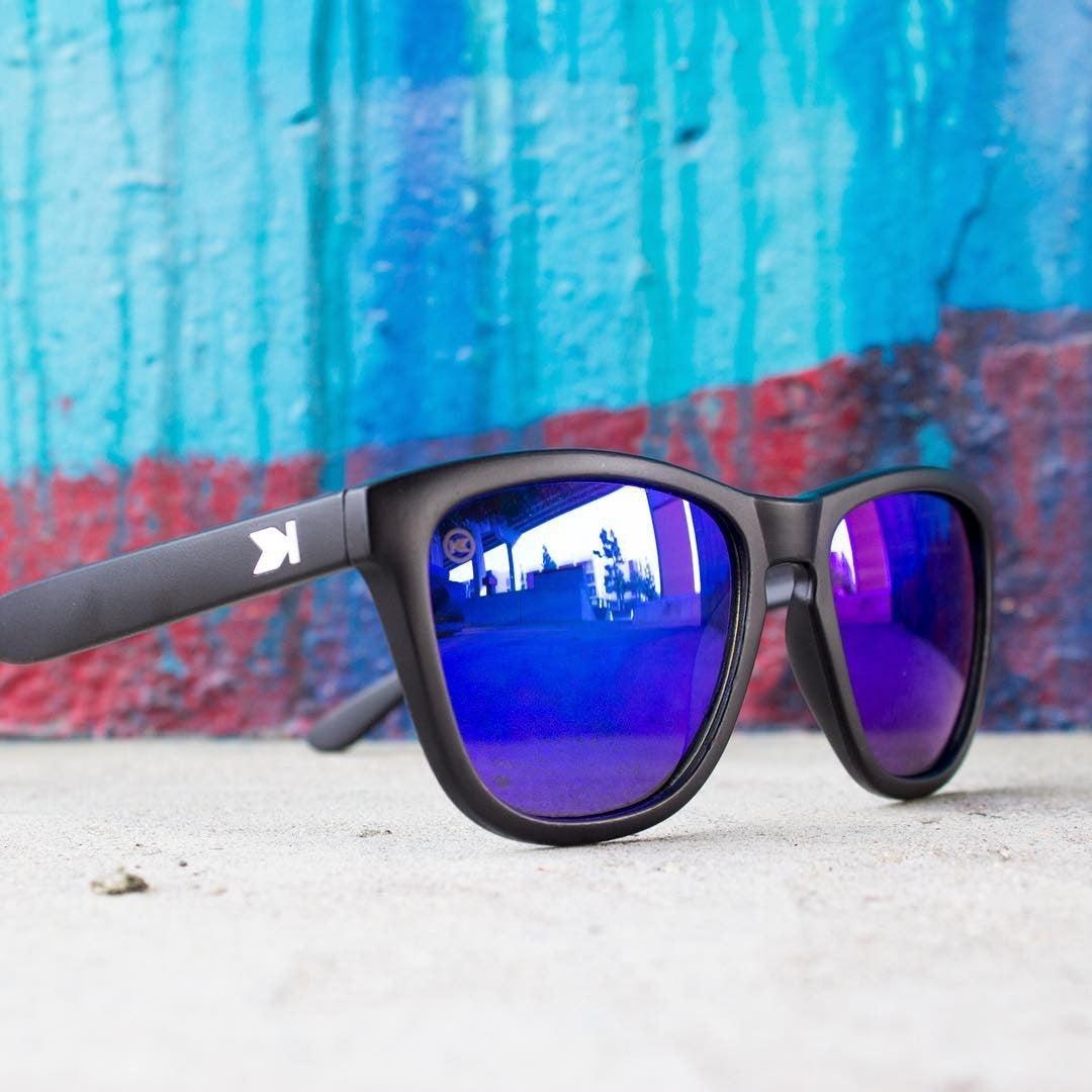 deecf2049a4 Knockaround Sunglasses