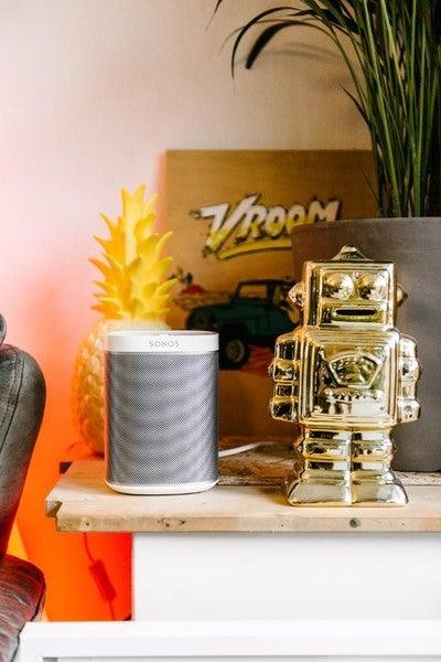 En unos minutos, @DaliadePaz tiene sorpresas de @amazonmex para comprar en este #PrimeDay y además un par de #Sonos #Play1 para el verano https://t.co/TuWSkUVEc7