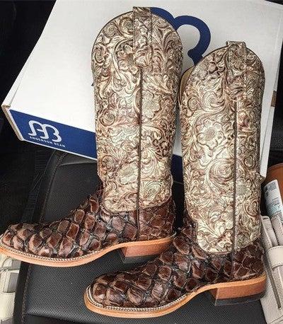 Western Saddles | Horse Saddles | PFI Western