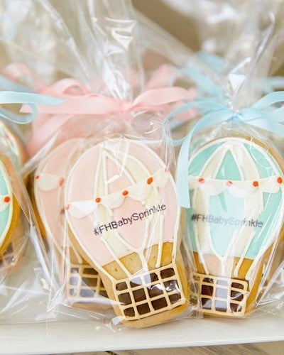 Shop wedding favors baby shower favors more beau coup image by fashionablehostess containing wedding favors party favor dairy product junglespirit Gallery