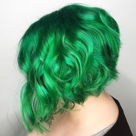 20 Teal Blue Hair Color Ideas For Black Bown