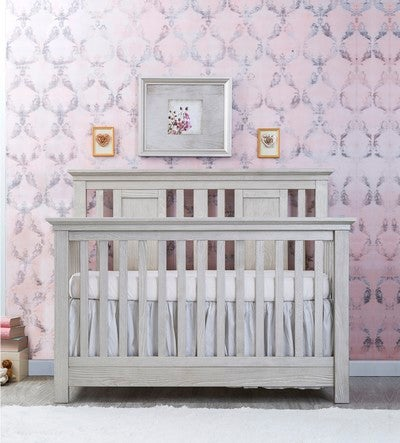 mini crib decor diy how to make a crib sheet project nursery
