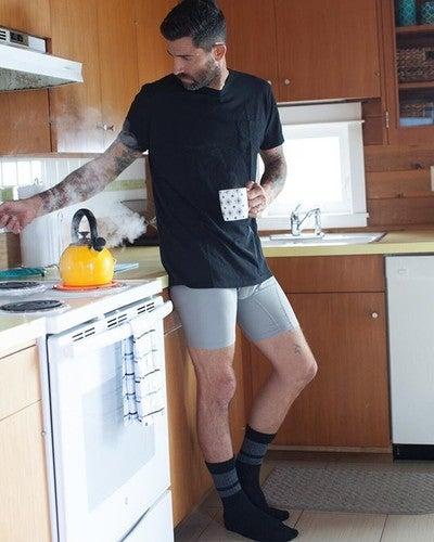 cool kitchen socks richer poorer innerwear mens socks womens socks