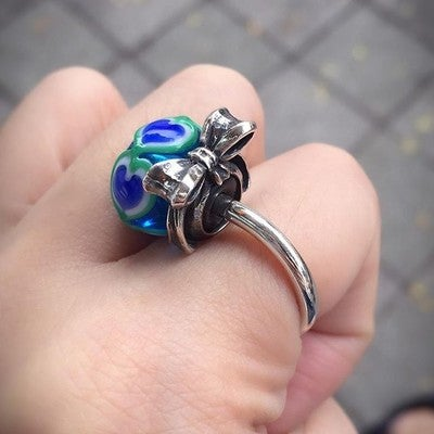 image by trollbeadshappyeveryday containing jewellery c1a3e0d75fb6