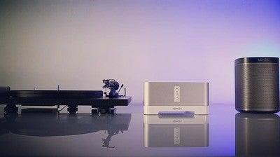 Buongiorno raga, è online il nuovo video, si parla di #musica , quella buona, e #hifi link nella bio. @sonos @projectaudiosystems #audio #sonos #play1 #connectamp #besttech #review #youtuber #youtube #recensioni #review #tecnologia #stereo
