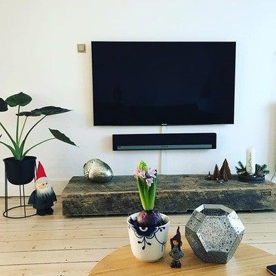 Godmorgen!  #menu #wirepot #jul #grøn #plante #imerco #agern #byloth #byløth #tvbænk #samsung #sonos #playbar #triptrap #skagerak #royalcopenhagen #hyacint #tomdixon #kähler #mithjem #love #home #næstved #wheatalley63