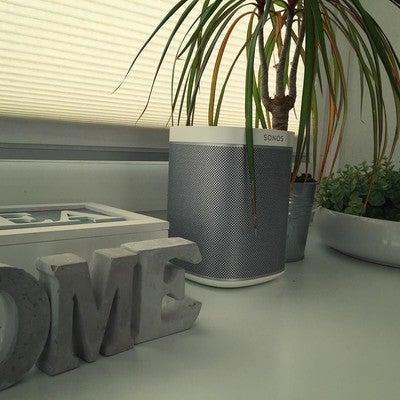 #hausbau #eigentum #hauskauf #haus #einfamilienhaus #umbau #hausbau2017 #home #zuhause #newlife #interior #goodlife #instahome #decor #bauherren #eigenheim #wohnzimmer #interior #interiordesign #internetfriends #whiteinterior #sonos