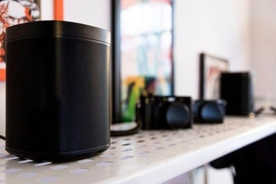 Sonos One Alexa support comes to Canada #smarthome #smartspeaker #amazon #Sonos #sonosone - https://t.co/xU5Q3fXF4E https://t.co/WQO0qsGLJ8