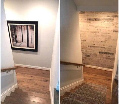 Image By Stikwood Containing Room Property Floor Wood Flooring Wall