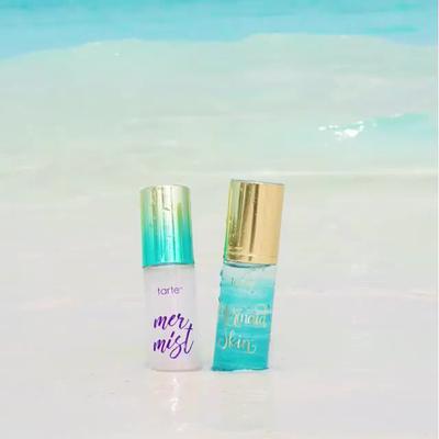 Mermaid Skin Hyaluronic H2O Serum by Tarte #10