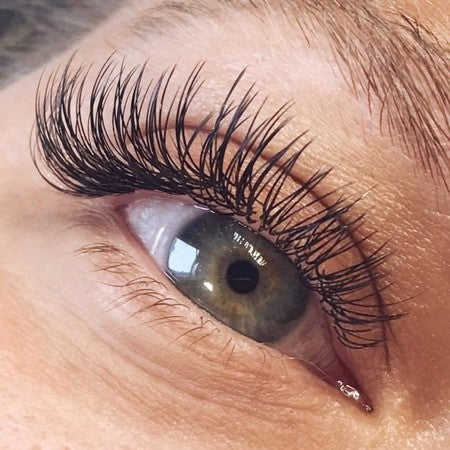 cf96596f909 image by xtremelashes containing eyebrow, eyelash, eye, close up, forehead