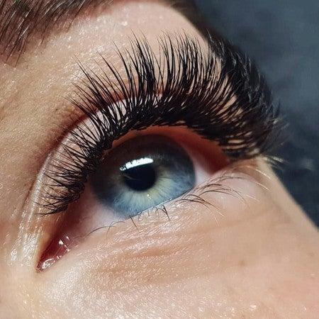 Eyelash Extension Training & Certification Phoenix, AZ | Xtreme Lashes
