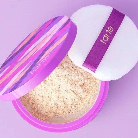 Shape Tape Setting Powder by Tarte #3