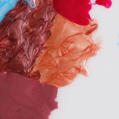 H2O Lip Gloss by Tarte #11