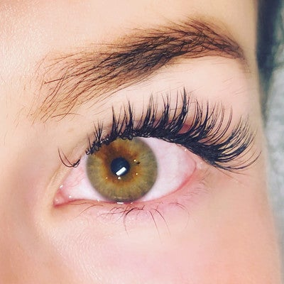 Eyelash Extensions Training Program Options | Xtreme Lashes