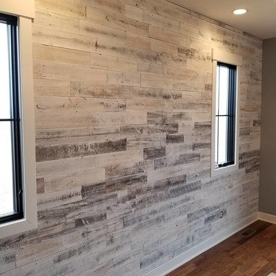 Image By Bbgconstruction.us Containing Wall, Floor, Interior Design, Wood  Stain,