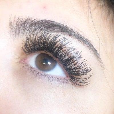 eyelash extension training in new york, ny | xtreme lashes