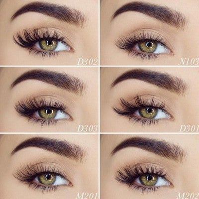 ac7069238fd image by bhcosmetics containing eyebrow, eyelash, eye, purple, cosmetics