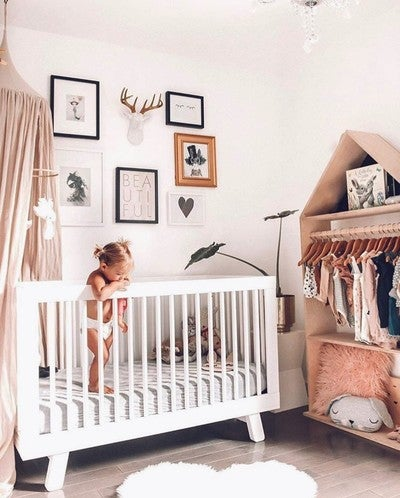 babyletto furniture. Image By Babyletto Furniture