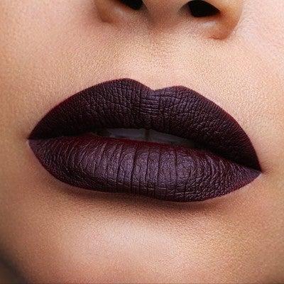 bbc7975a05 image by tartecosmetics containing lip, eyebrow, chin, lipstick, close up