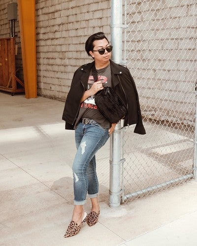 3913027ab018 image by thestyleminded containing clothing, jeans, shoulder, denim, fashion