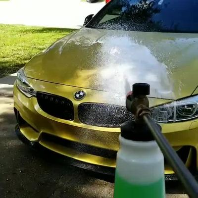 Welcome to Chemical Guys Auto Detail Supplies and Car Care