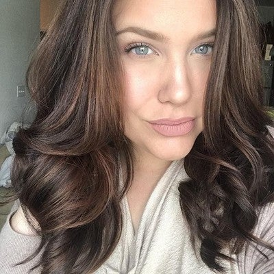 Love is in the Hair - A Hair Blog From Madison Reed