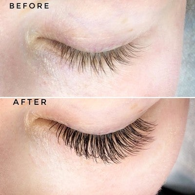 eyelash extension training in indianapolis, in | xtreme lashes