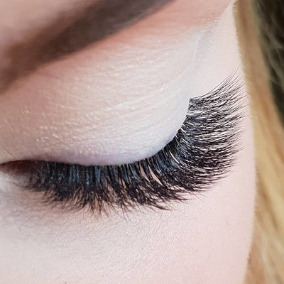 eyelash extension training in cleveland heights, oh | xtreme lashes