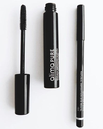 0cc71c49587 image by puretincture containing cosmetics, product, product, mascara