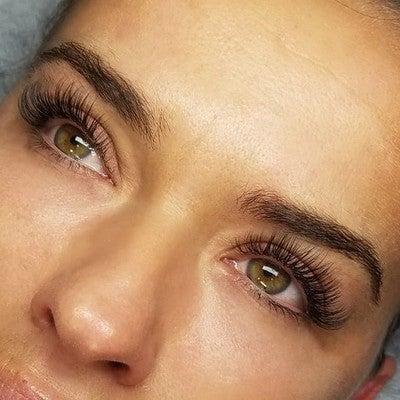 61f70b08144 image by erseilag containing eyebrow, face, eyelash, skin, forehead