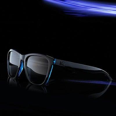 23cb52cde85 image by knockaround containing eyewear